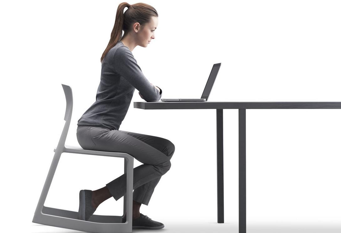 Man Sitting At Desk Png Transparent Man Sitting At Deskpng Images