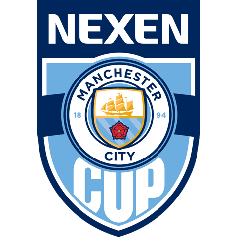 2017 Manchester City Cup 2017 Manchester City Cup PlusPng.com  - Manchester City Fc PNG