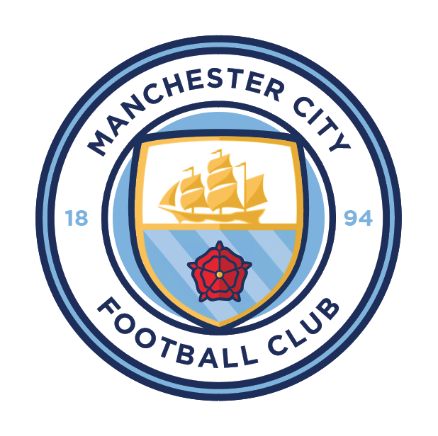 i miss football club already - Manchester City Fc PNG