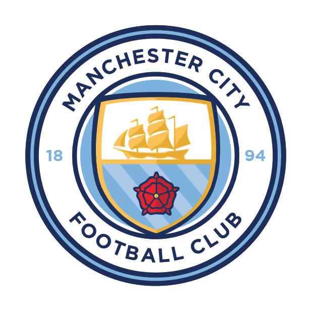 Dream league soccer logo nanchester.cyti.f.c url