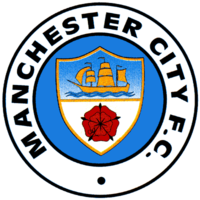 Manchester City Fc PNG - 104164
