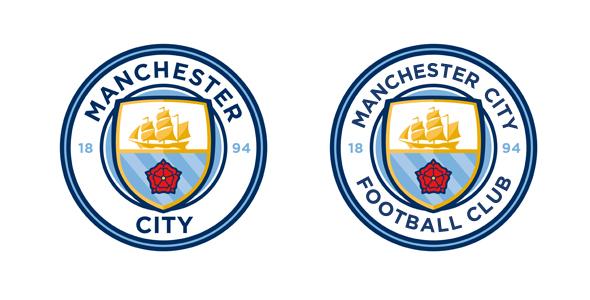 Manchester Dan Full Member - Manchester City Logo PNG