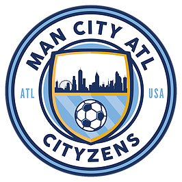 Manchester City PNG - 100943