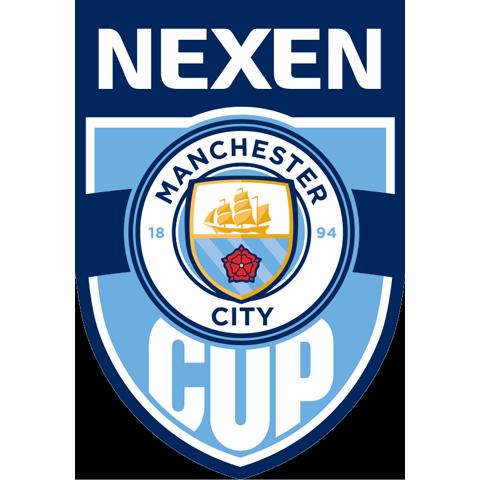 2017 Manchester City Cup 2017 Manchester City Cup PlusPng.com  - Manchester City PNG