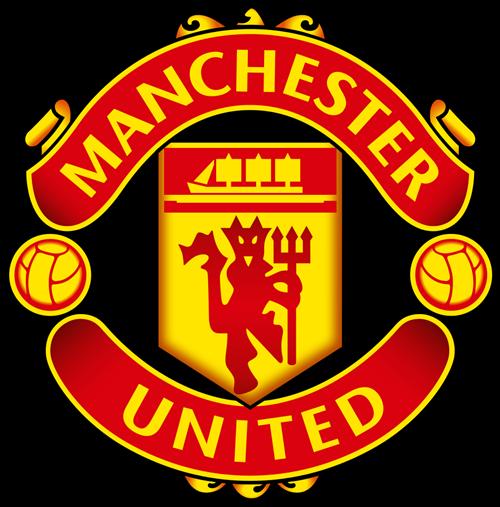Manchester United Maçları - Manchester City PNG