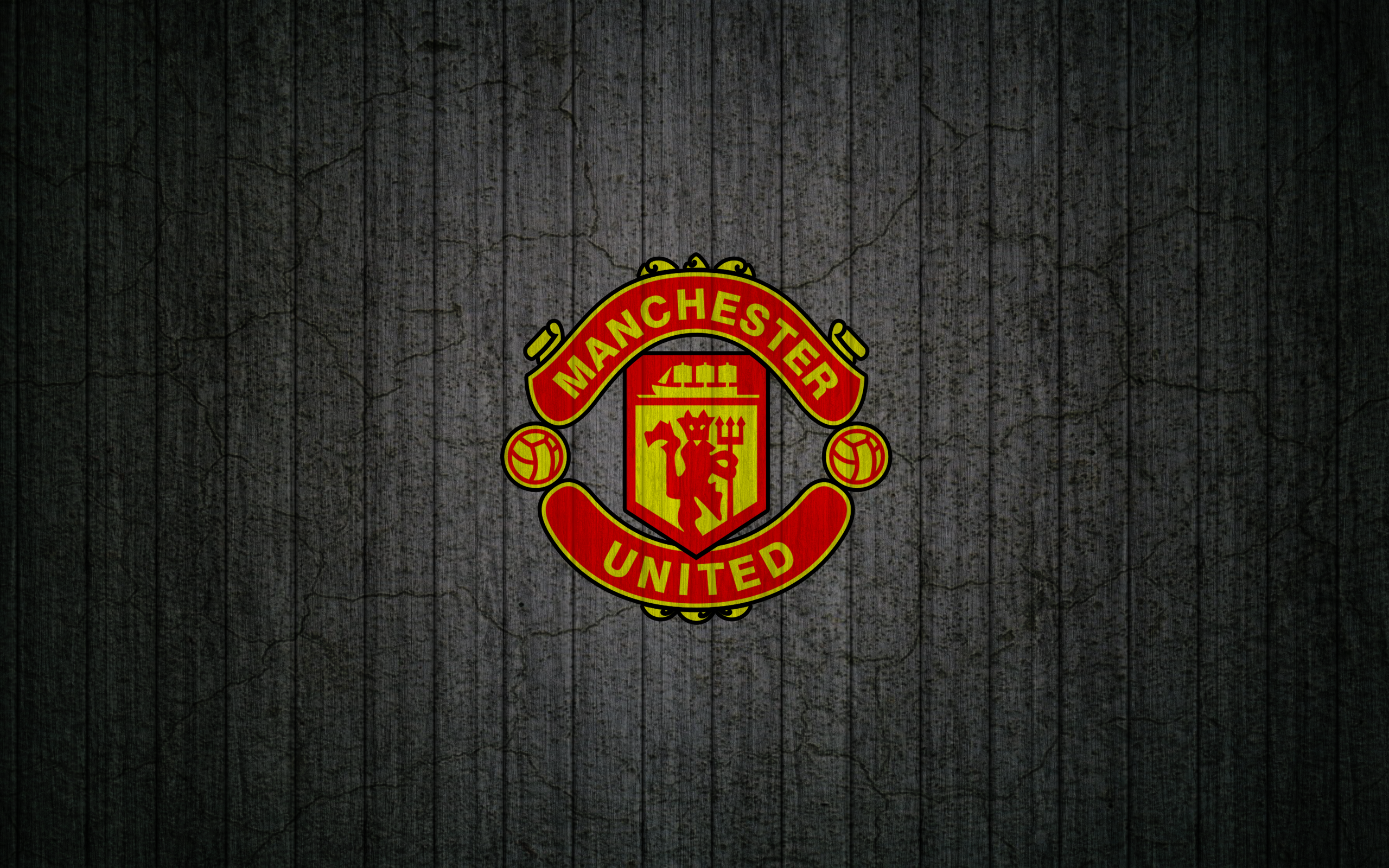 Manchester HD PNG - 93983