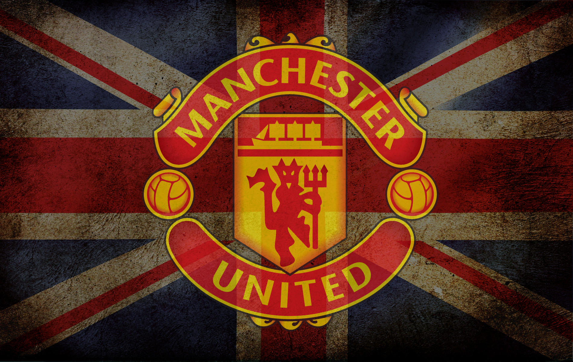 Manchester HD PNG - 93980