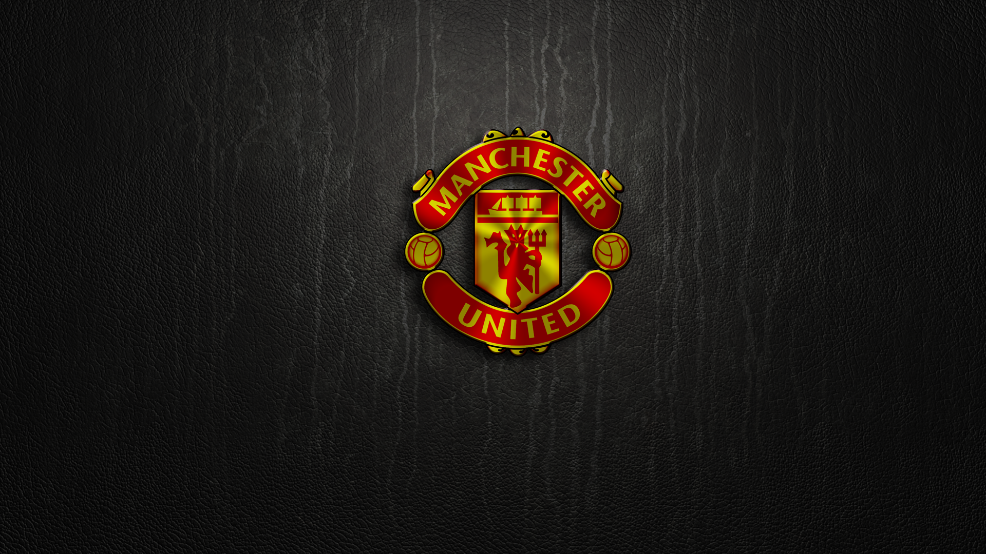 Manchester HD PNG - 93985