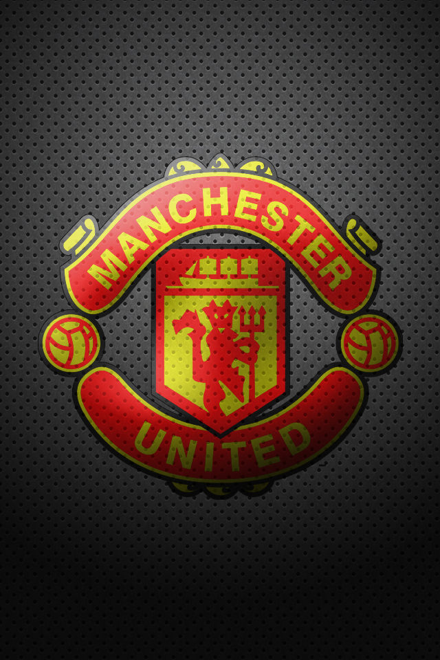 Manchester HD PNG - 93987
