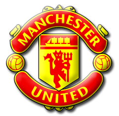 Manchester HD PNG - 93975