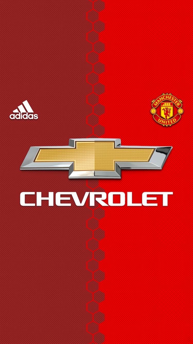 manchester-united-front-png.667405 750×1,334 pixels - Manchester HD PNG