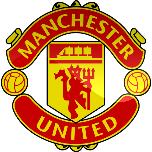 Manchester HD PNG