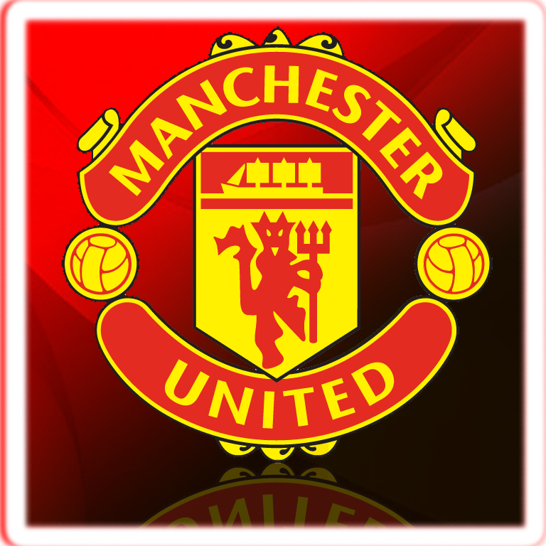 Manchester United Logo Png - http://manchesterunitedwallpapers pluspng.com/ manchester-united - Manchester United Logo PNG