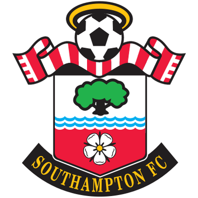Southampton Fc Logo - Manchester United Logo PNG