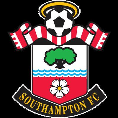 Manchester United Logo PNG - 17244