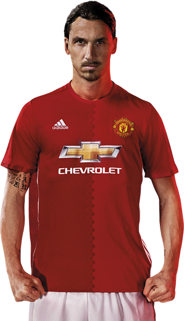 Manchester United PNG-PlusPNG.com-366 - Manchester United PNG