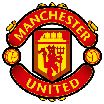 M. United - Manchester United PNG