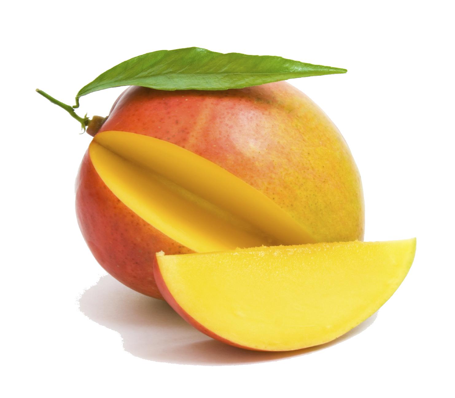 Mango HD PNG - 118567