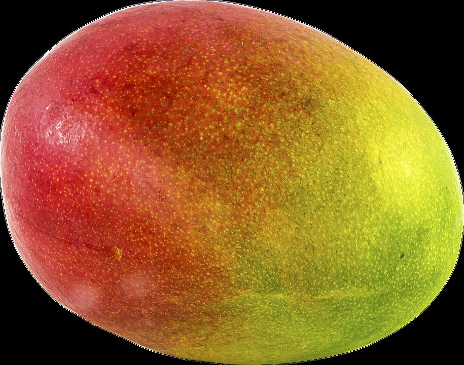 Mango HD PNG - 118566