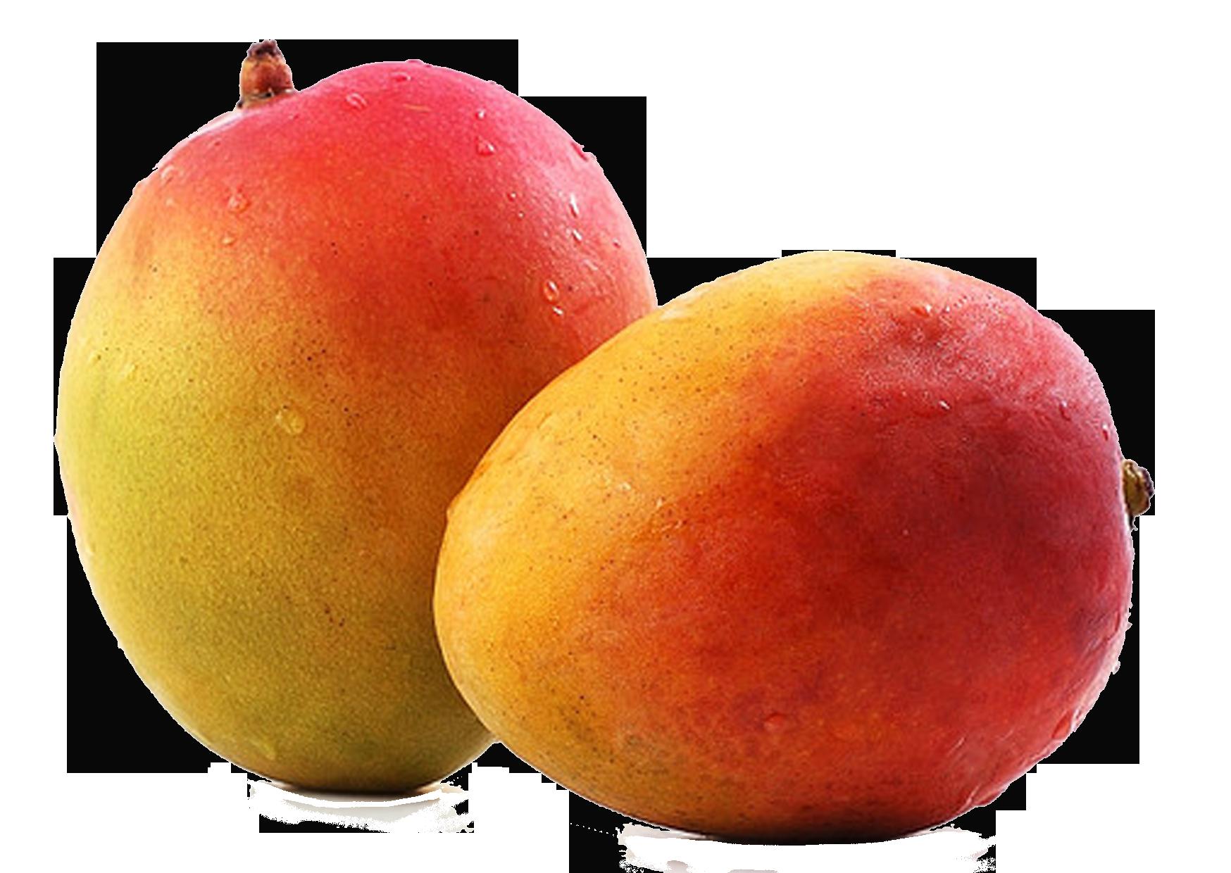 Mango HD PNG - 118573