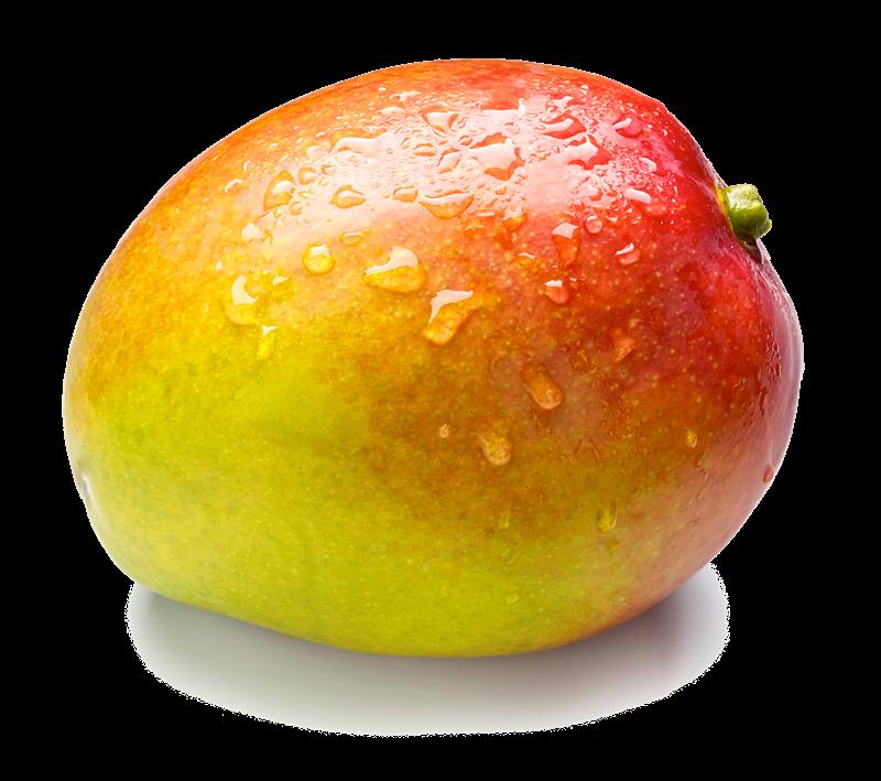 Mango HD PNG - 118562
