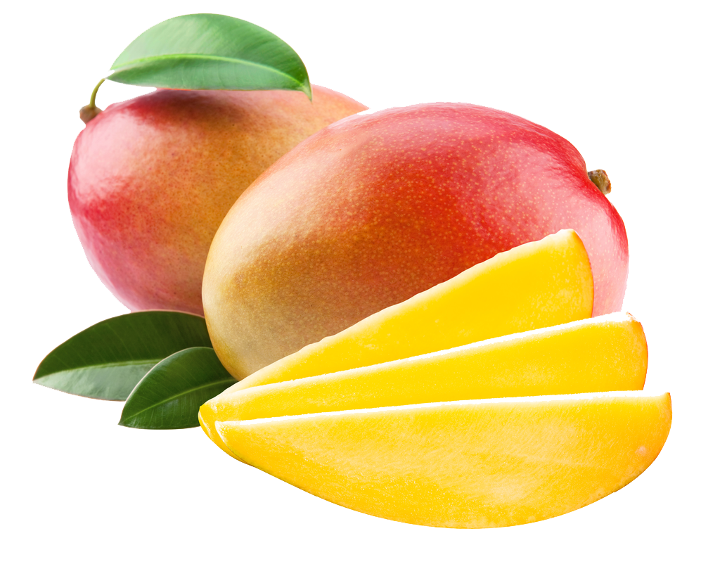 Mango Png Picture PNG Image - Mango HD PNG
