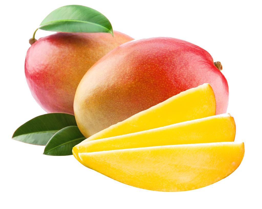 Mango HD PNG - 118563