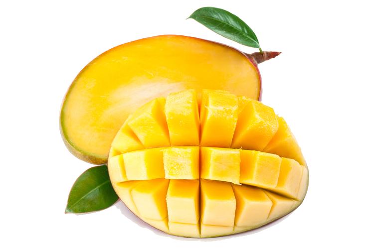 Mango PNG - 14072