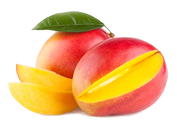 Mango PNG - 14057