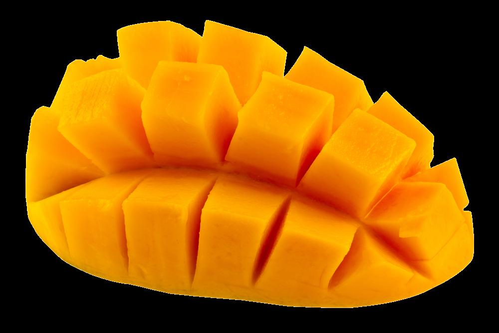 Mango PNG - 14063