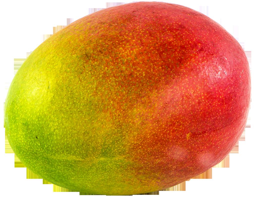 Mango PNG - 14061