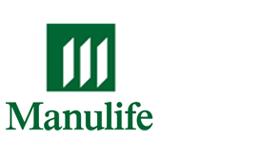 Manulife PNG - 113978