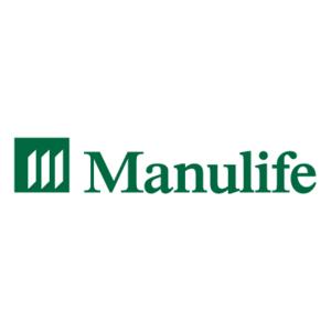 Free Vector Logo Manulife - Manulife PNG