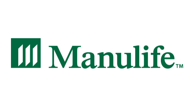 Manulife - Manulife PNG