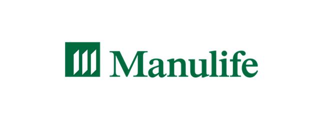 Manulife PNG - 113974