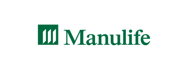 . PlusPng.com Manulife Financial.png PlusPng.com  - Manulife PNG
