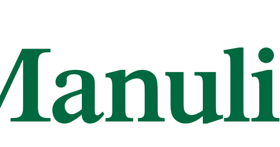 Manulife Philippinesu0027 ASEAN Growth Fund rides on attractive prospects in  Indonesia, Malaysia, the Philippines and Vietnam - Hello! Welcome to my  blog! - Manulife PNG