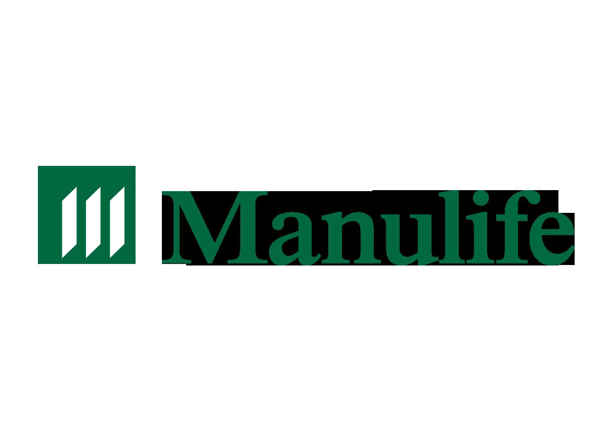 Manulife.png - Manulife PNG