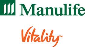 Manulife Vitality - Manulife PNG