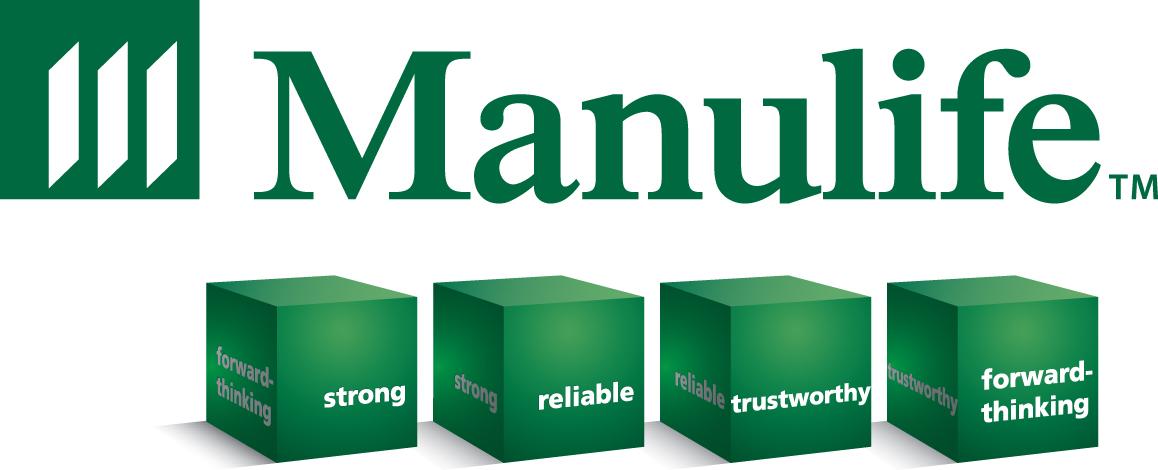 Manulife PNG - 113987