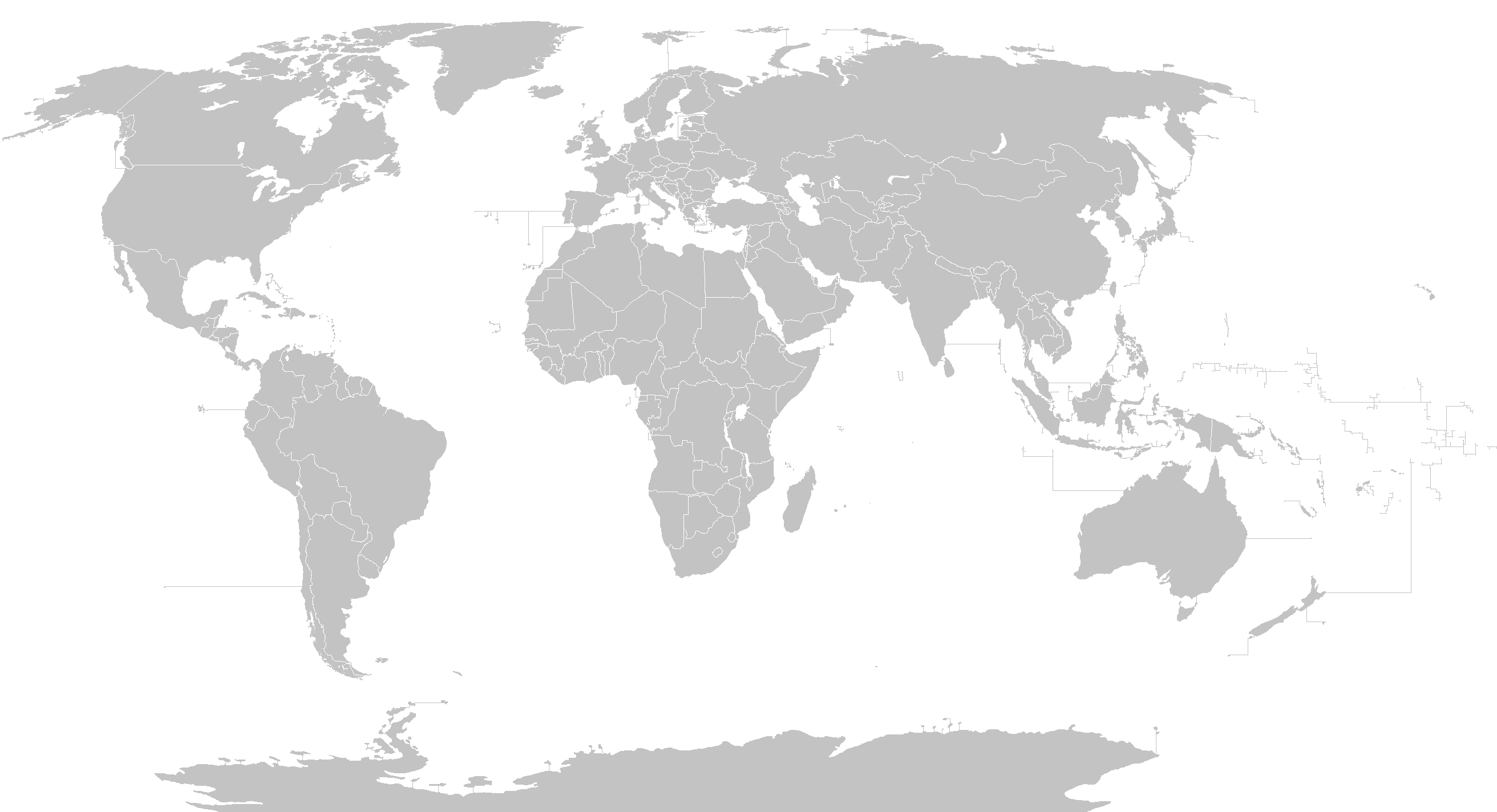 Map Of The World PNG HD Transparent Map Of The World HD.PNG ...