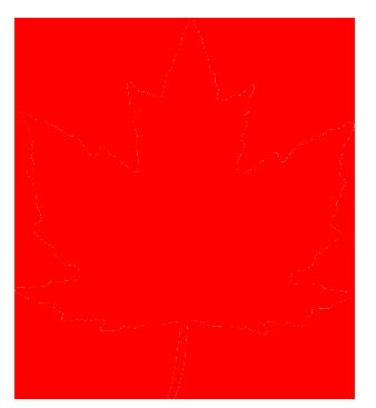 Maple Leaf PNG - 9280