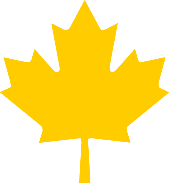 Maple Leaf PNG - 9275