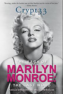 Marilyn Monroe PNG - 27859