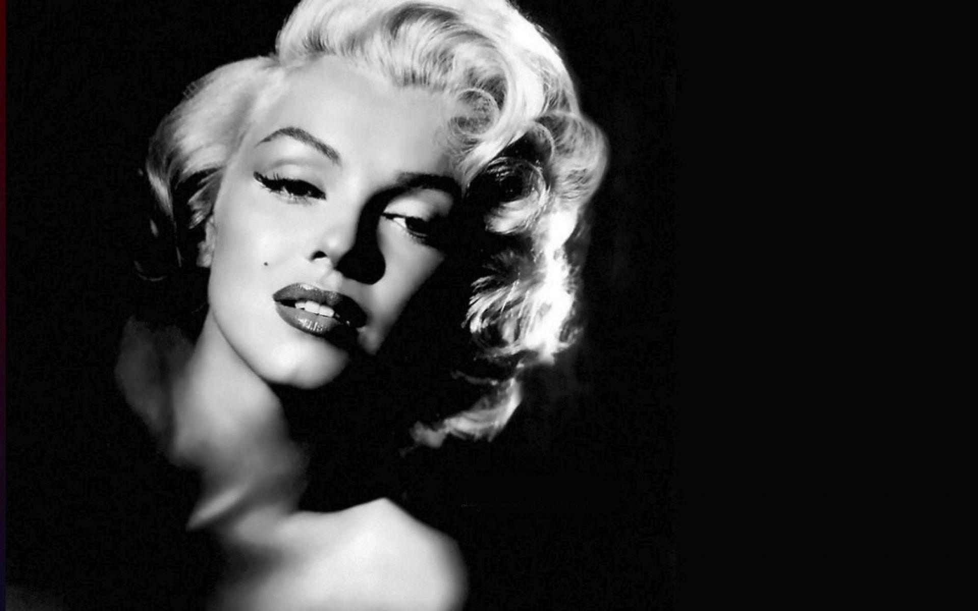Marilyn Monroe PNG HD - 121179