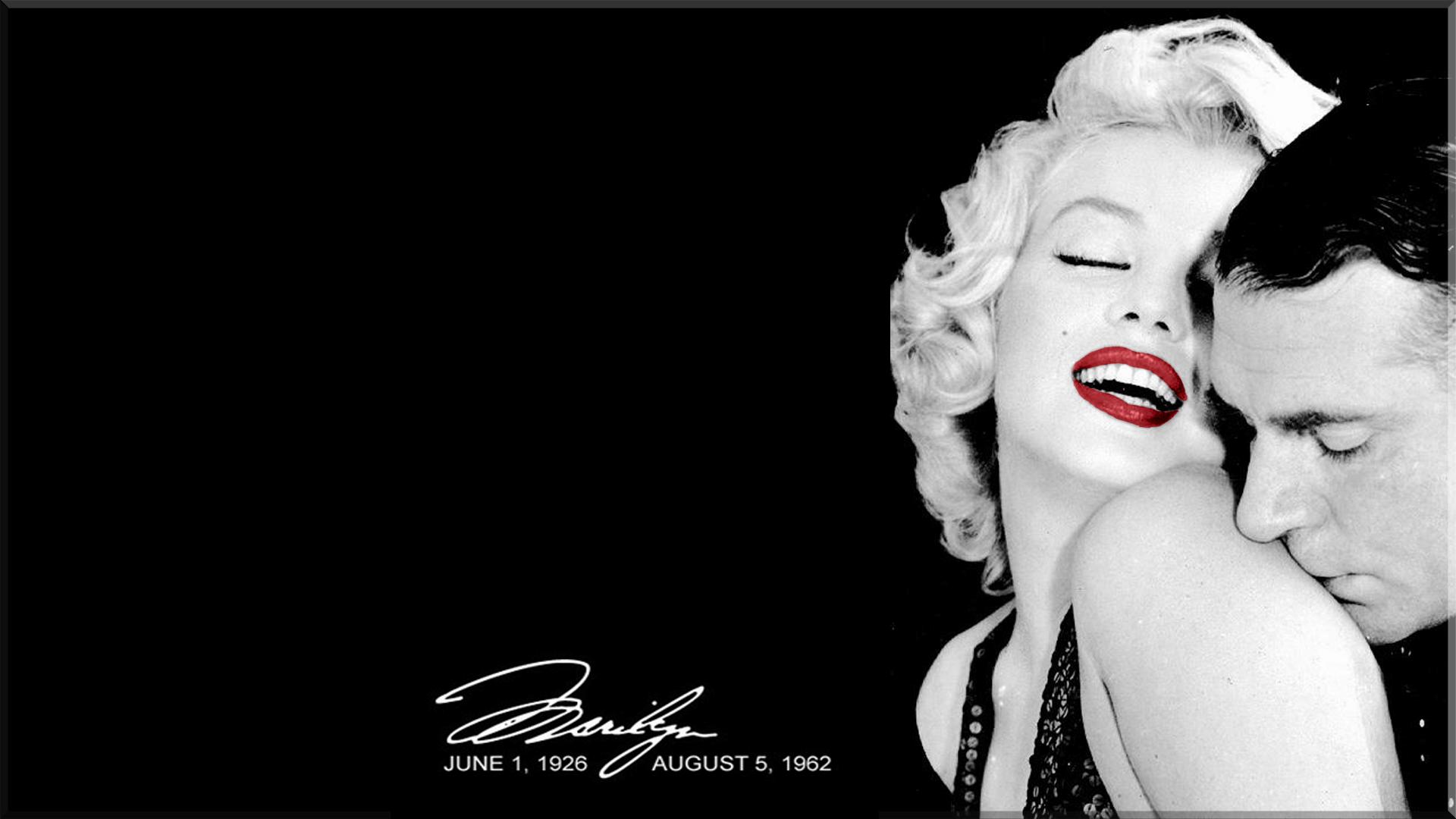 Marilyn Monroe PNG HD - 121183