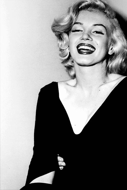 Marilyn Monroe PNG HD - 121178
