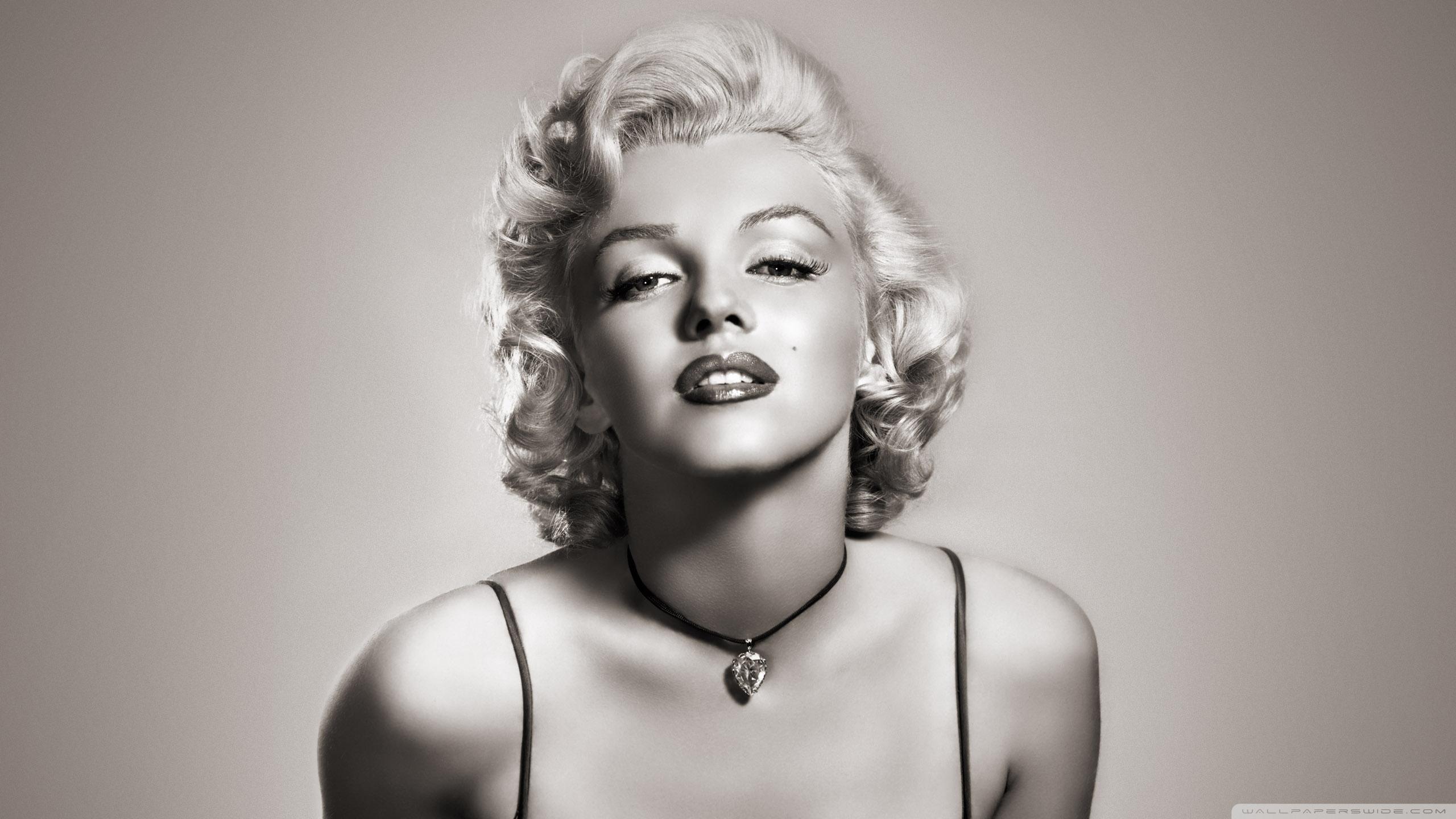 Marilyn Monroe PNG HD - 121177