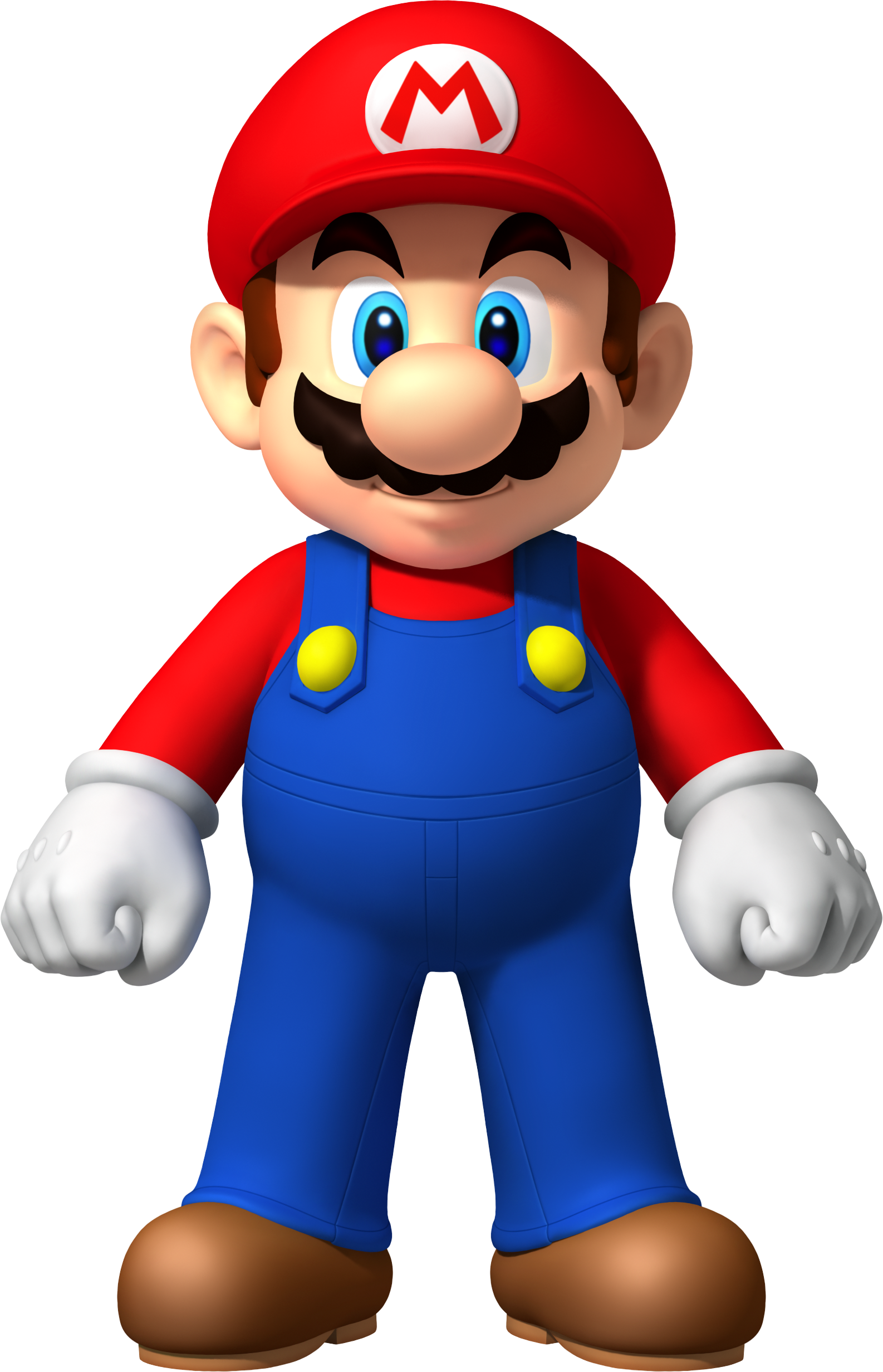 Big-Mario-super-mario-bros-32
