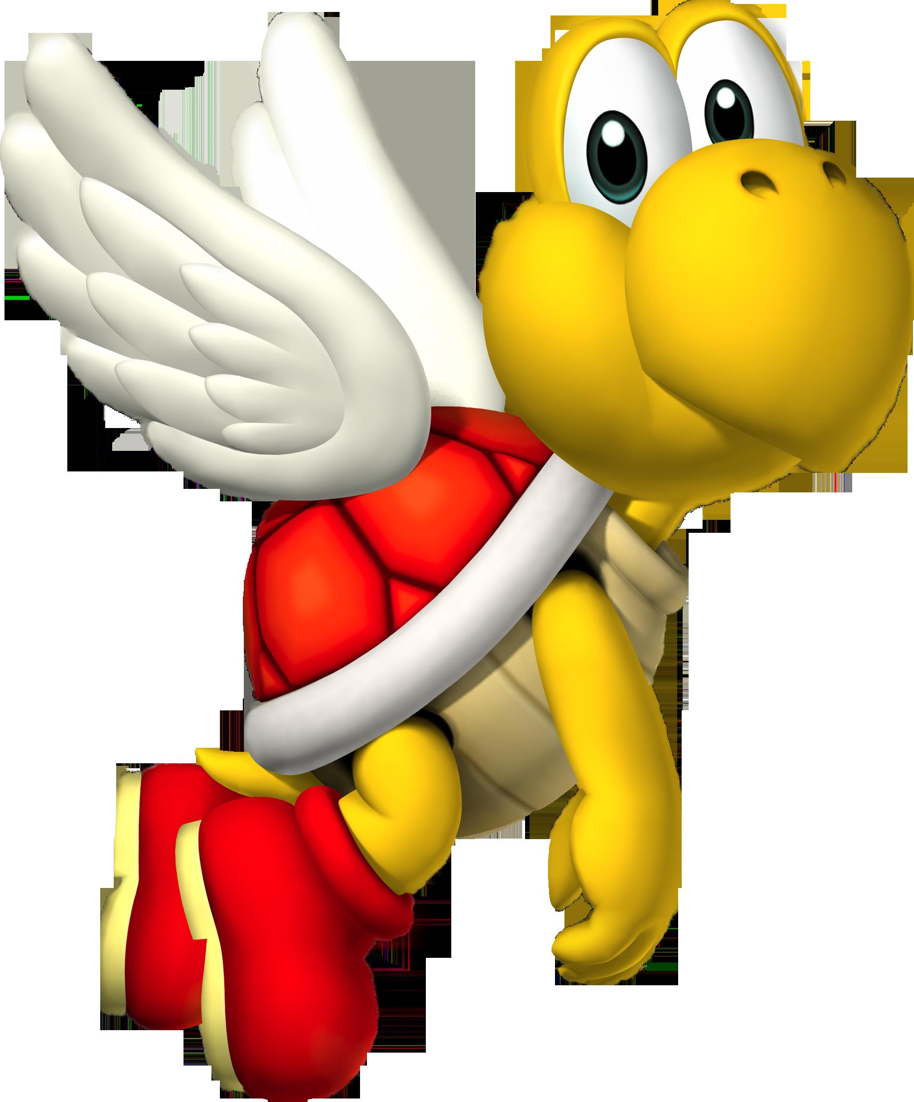 Mario Bros PNG - 171946